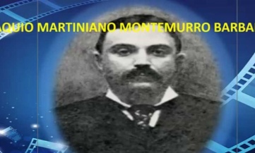Parte II - Storia di don Eustachio Montemurro